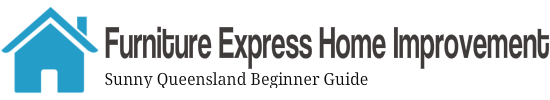 Furniture Express Home Improvement